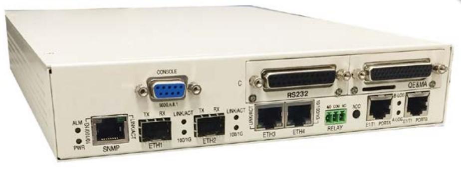 CIP-6704