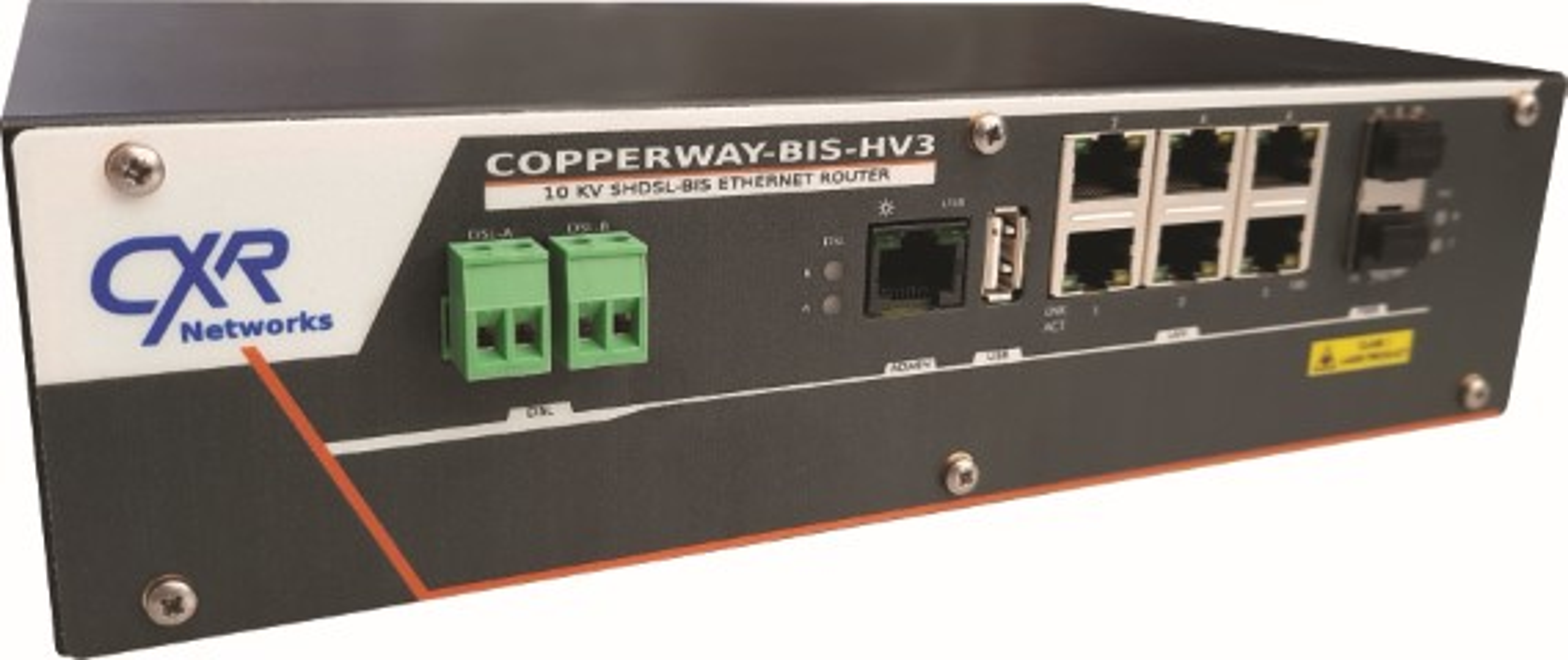CopperWay-Bis-HV3