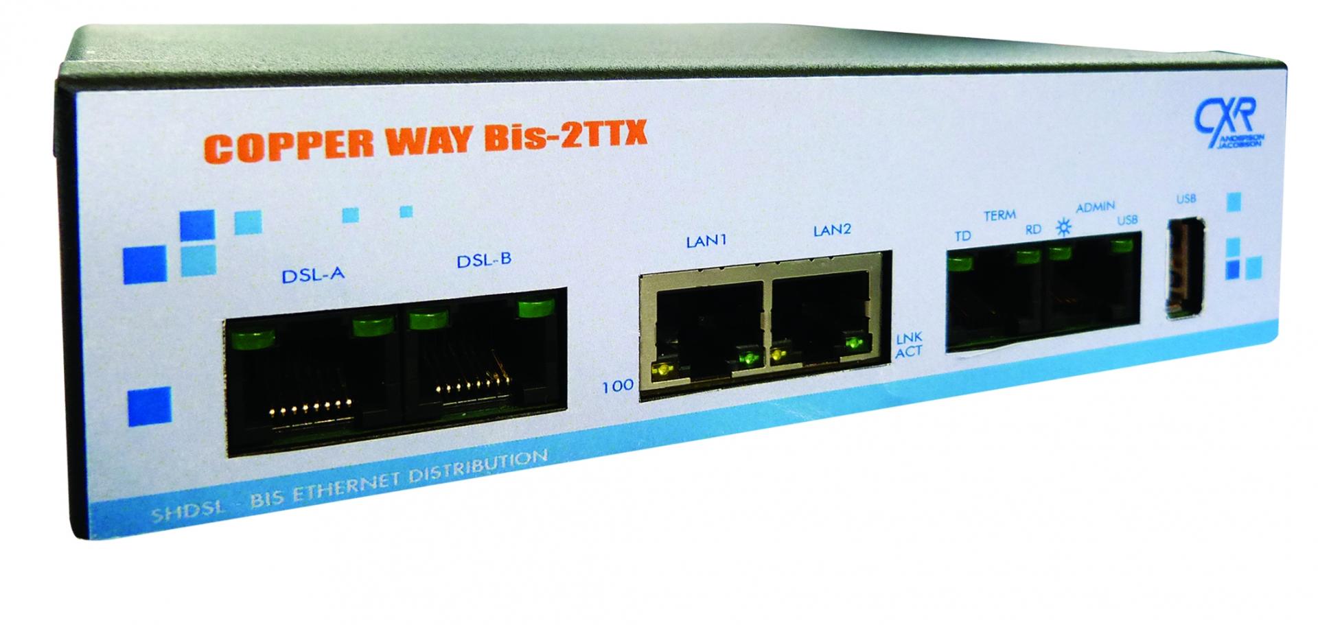 CopperWay-Bis-2TTX