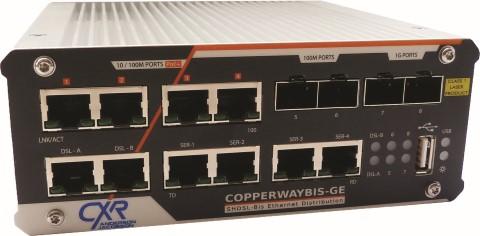 CopperWay-Bis-GE