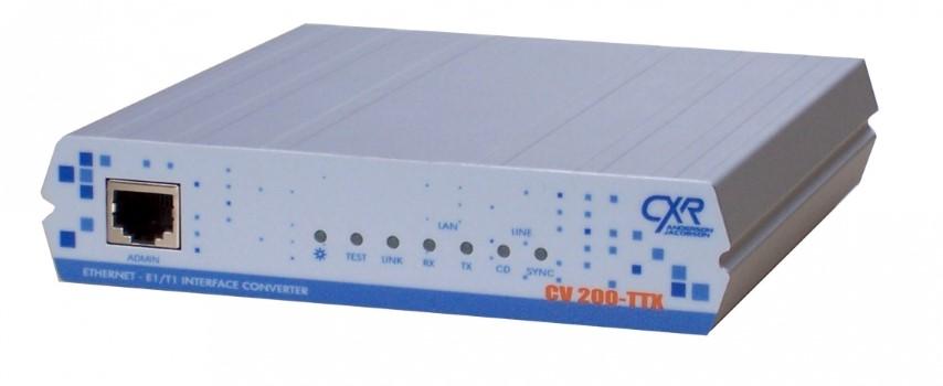 CV200-TTX