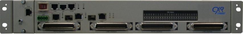 DSLAM ADSL ADSL2+ Tripple Play