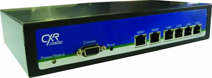 internet firewall gateway access point controller