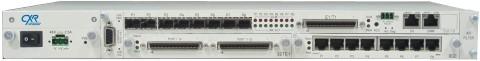 PT7860A MPLS-TP CE2.0