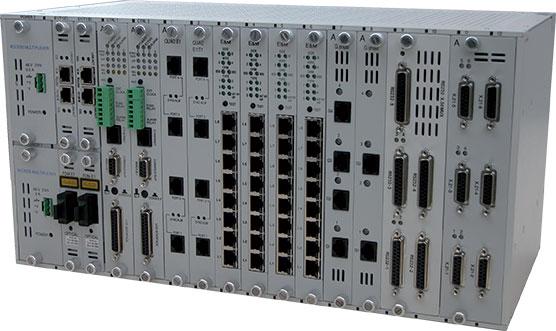 QX3440