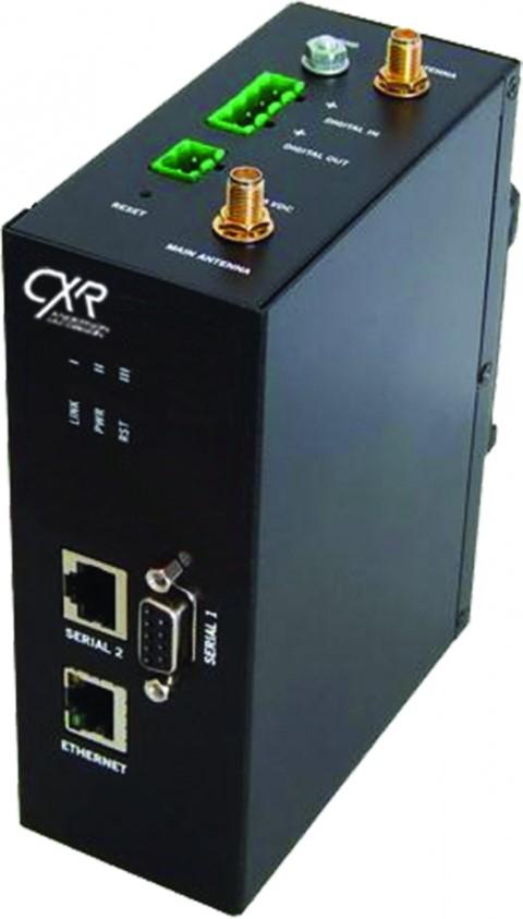routeur 2G 3G GPRS