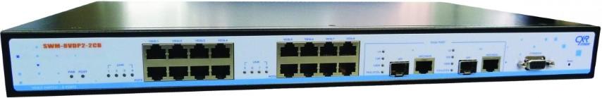 SWM-8VDP2-2CB