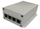 VDSL2 modem