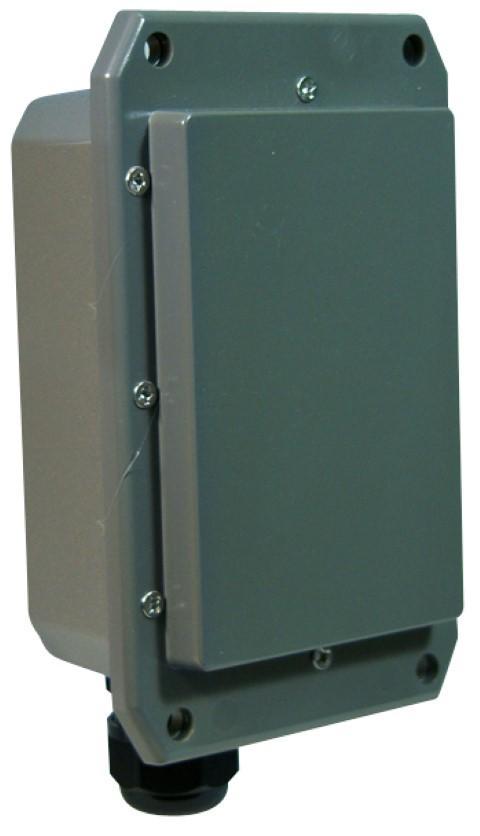 Woap m50 cxr for Borne wifi exterieur