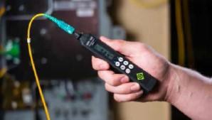photomètre optique GRP450